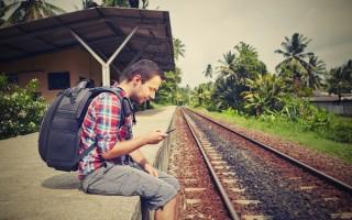 20 полезных приложений для путешественников